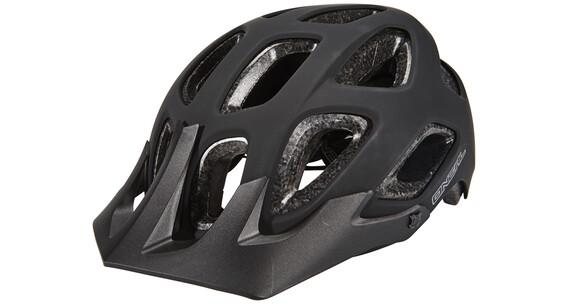 ONeal Thunderball Helmet Solid matt black